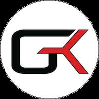 GK Engineers